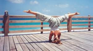 yoga_mainc