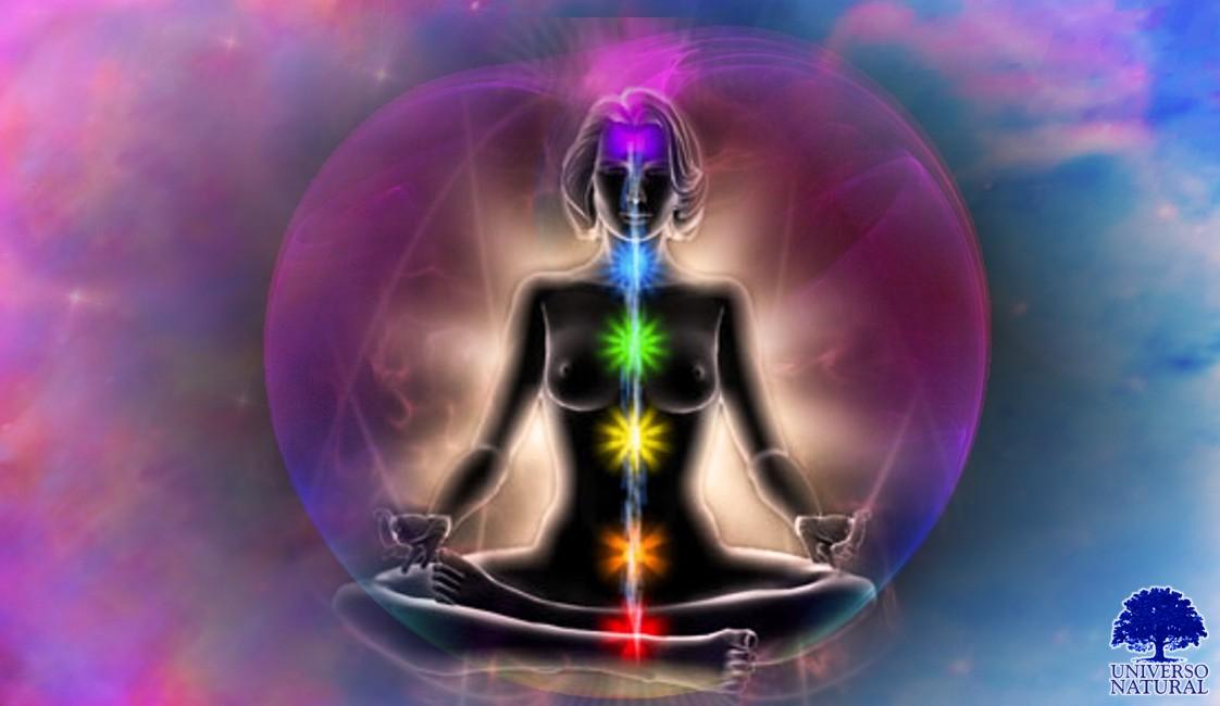 universo-natural-chakras