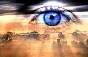 20070217191258-ojo
