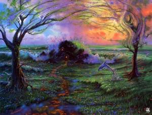 23366857_ma_Warren_Painted_Worlds_Pleasant_dreams